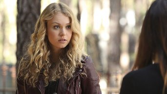 ver The Vampire Diaries Temporada 6×09