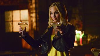 ver The Vampire Diaries Temporada 6×16