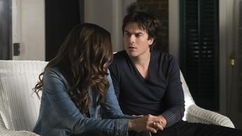 ver The Vampire Diaries Temporada 6×19