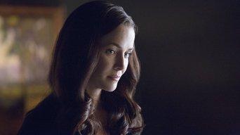 ver The Vampire Diaries Temporada 7×01