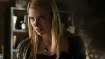 ver The Vampire Diaries Temporada 7×02