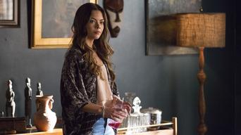ver The Vampire Diaries Temporada 7×04