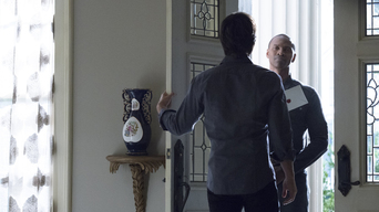 ver The Vampire Diaries Temporada 7×06