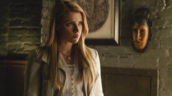 ver The Vampire Diaries Temporada 7×12