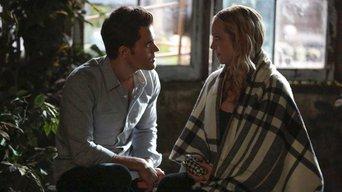 ver The Vampire Diaries Temporada 7×13