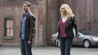 ver The Vampire Diaries Temporada 7×20
