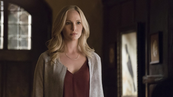 ver The Vampire Diaries Temporada 7×21