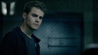 ver The Vampire Diaries Temporada 8×04