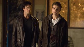 ver The Vampire Diaries Temporada 8×06