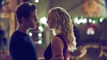 ver The Vampire Diaries Temporada 8×07