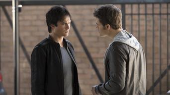 ver The Vampire Diaries Temporada 8×08