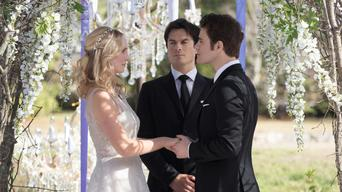 ver The Vampire Diaries Temporada 8×15