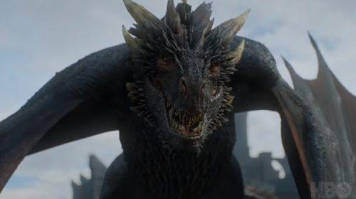 Segundo tráiler de la séptima temporada de Game of Thrones