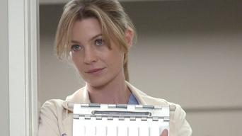 ver Grey's Anatomy Temporada 1×04