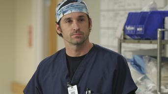 ver Grey's Anatomy Temporada 1×06