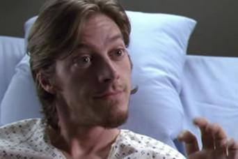 ver Grey's Anatomy Temporada 1×08