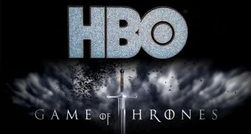 HBO, denuncia hackeo de sus sistemas y posible filtración de capítulos Game of Thrones