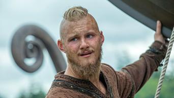 ver Vikings Temporada 4×08