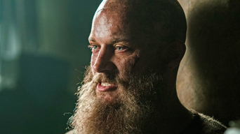 ver Vikings Temporada 4×14