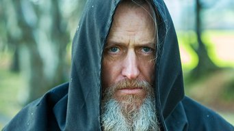 ver Vikings Temporada 4×15