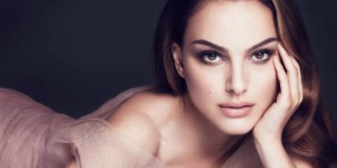 """Conoce """"Aniquilación"""" lo nuevo del director de Ex Máquina protagonizada por Natalie Portman"""