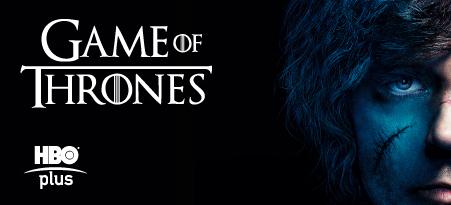 """HBO lanza programa con los secretos mejor guardados de """"Game of Thrones"""""""