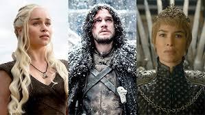 Las mayores revelaciones de la temporada 7 de Game of Thrones