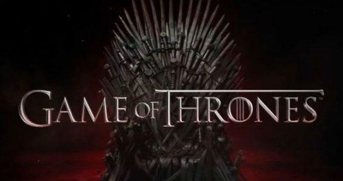 Game of Thrones: Lo que dejó esta temporada y lo que vendrá en la última