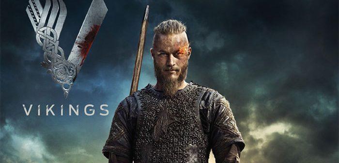 Vikings imagen