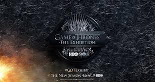"""Final de """"Game of Thrones"""" fue el episodio más visto en su historia."""