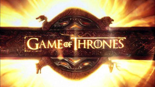 ¿Vas a extrañar Game of Thrones? Te recomendamos ver estas series