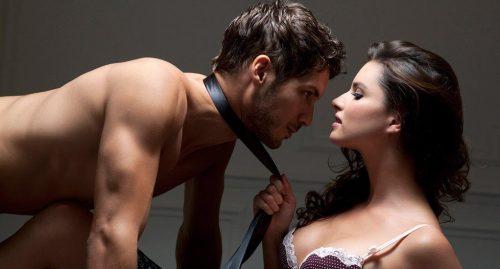 8 películas en las que las escenas sexuales son completamente reales