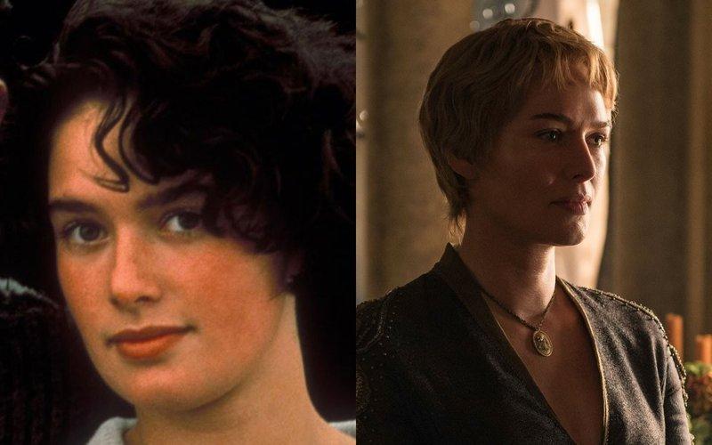 Lena-Headey Cersei imagen