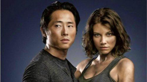 The Walking Dead: ¿Por qué Maggie no dará a luz en la temporada 8?