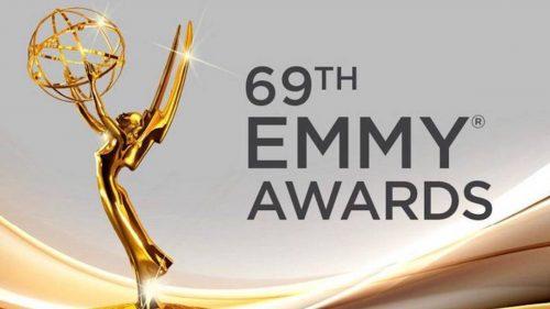 Lista de Ganadores de los Premios Emmy Awards 2017