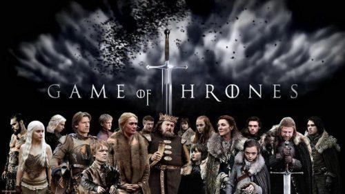 Ránking de las mejores temporadas de Juego de Tronos ¿Cuál ha sido la mejor?