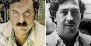 Las 10 series latinoamericanas con el nivel de las grandes producciones estadounidenses