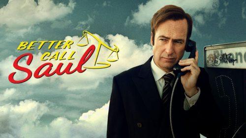AMC anuncia que la Cuarta Temporada de Better Call Saul se estrenará a mediados del 2018