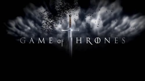 HBO, ha revelado quienes serán los directores para la temporada Final de Game of Thrones