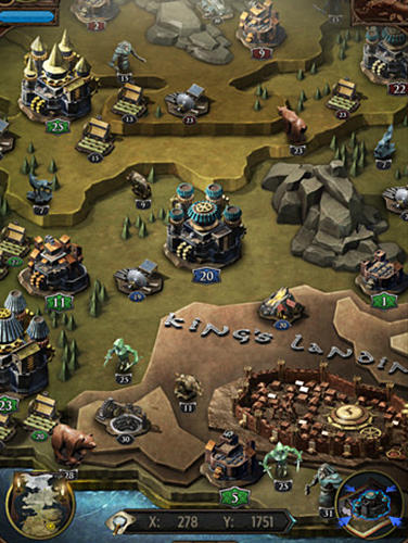 game_of_thrones_conquest