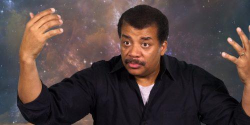 Juego de Tronos: Neil deGrasse Tyson famoso astrofisico comenta los errores y aciertos físicos de la serie