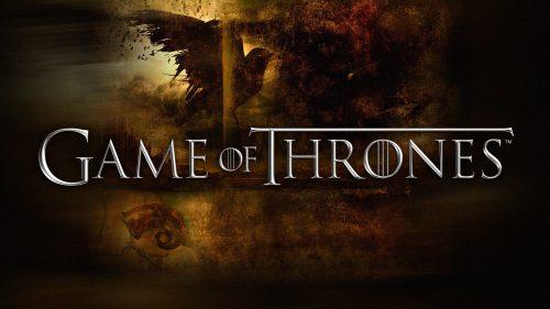 Game of Thrones Octava Temporada llegará a la pantalla en el 2019