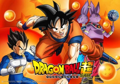 Creador de Dragon Ball Súper anuncia su inesperado final