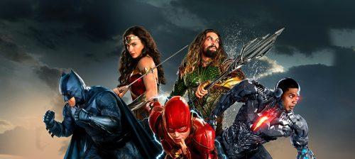 Jason Momoa confirma una de las teorías sobre el pasado de Superman y Aquaman
