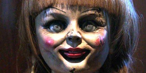 Las mejores películas de terror en lo que va de 2017