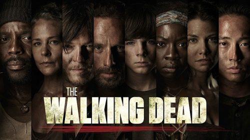 The Walking Dead, fans impactado ante futura muerte de personaje principal