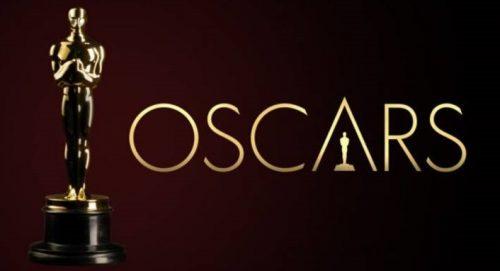 Oscar 2020 - Lista de Nominados